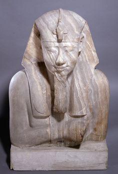 Ptolomeo II http://stores.ebay.com/SANDTIQUE-Rare-Prints