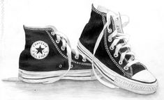 Converse shoes | converse_all_star_