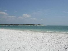 Vacation rental in Fort Myers Beach from VacationRentals.com! #vacation #rental #travel Fort Myers Beach Florida, Florida Vacation, Florida Beaches, Vacation Rental Sites, Vacation Ideas, Water, Travel, Outdoor, Gripe Water