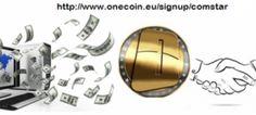 Impara i segreti della criptovaluta OneCoin : OneCoin fornisce in una sola volta un'opportunità unica, rivoluzionando il mondo degli affari di oggi dell'ec. :
