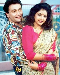 Beautiful Girl Photo, Beautiful Girl Indian, Most Beautiful Indian Actress, Indian Bollywood Actress, Beautiful Bollywood Actress, Indian Actresses, Rishi Kapoor, Bollywood Pictures, Vintage Bollywood