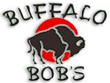 Buffalo Bobs carries all major snowboarding brands such as Burton, Union, Oakley, Analog, Special Blend, SkullCandy, Anon, Spy, and much more