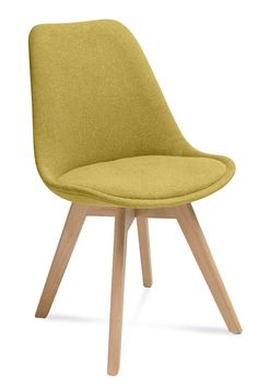 stuhl filz gelb 1 g6 bettw sche pinterest filz. Black Bedroom Furniture Sets. Home Design Ideas