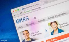 Changes and outages coming to IRS e-Services - Journal of Accountancy http://back.ly/MecJR?utm_content=buffer02849&utm_medium=social&utm_source=pinterest.com&utm_campaign=buffer  Various e-services will be unavailable between Sept. 7 and Sept. 12, the Internal Revenue Service announced, as it moves to a new platform. In October, users will also have to accept a new user agreement and undergo a new authentication process.  #IRS #EServices