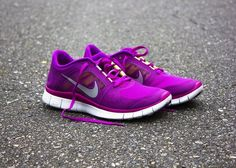 Website for half-off Nike's!! I want these. http://www.shoessale2013.com/nike-free-womens-nike-free-run-3-c-37_45.html
