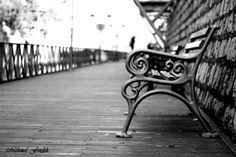 Peace by MEHMET FINDIK on 500px