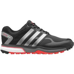 official photos dc9c9 fa91a adidas Golf, an industry leader in innovation, technology and performance  footwear, announced today