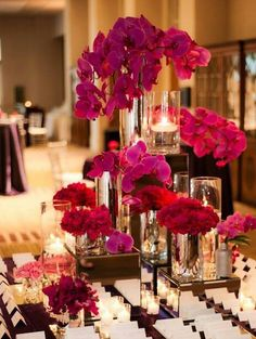 In Divine Style event planning service