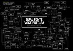 FONTES.png (1600×1131)