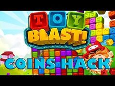 toy blast hack apk toy blast unlimited lives toy blast cheats that work toy blast unlimited lives 2020 toy blast cheats 2020 Cheat Online, Hack Online, Toy Blast Game, Play Hacks, Game Update, Gaming Tips, Test Card, Hack Tool, Matching Games