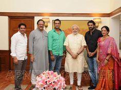 Will Baahubali help BJP in AP??  http://www.apnewscorner.com/news/news_detail/details/11288/latest/Will-Baahubali-help-BJP-in-AP.html
