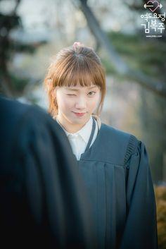 [behind the scenes] ♥ Weightlifting Fairy Kim Bok Joo (MBC ♥ Korean Actresses, Korean Actors, Actors & Actresses, Lee Sung Kyung Wallpaper, Weightlifting Fairy Kim Bok Joo Wallpapers, Weightlifting Kim Bok Joo, Weighlifting Fairy Kim Bok Joo, Joon Hyung, Kim Book