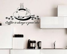 Imagini pentru coffee brand Coffee Branding, Home Decor, Interior Design, Home Interiors, Decoration Home, Interior Decorating, Home Improvement