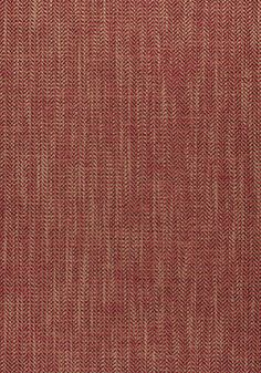 ASHBOURNE TWEED, Claret, W80615, Collection Pinnacle from Thibaut