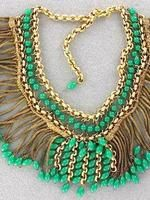 50'S Maison Gripoix Necklace