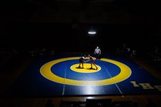 If in case you have such plans to purchase mats for any sport like- wrestling, kabaddi, judo, karate, kho-kho etc., you can find Great Online Store for Wrestling Mats wholeseller in India with varied range and design. Buy Best Wrestling mats  in India and It is made from eco-friendly raw materials.  Wrestling mats  light weighted quality gives an important feature in terms of reliability and durability and Easy to carry from one place to another. For more details visit www.matsindia.com.