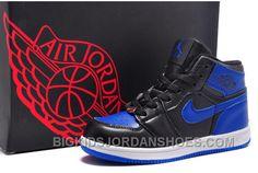 Kids Air Jordan I Sneakers 206 Discount Jordans, Discount Nike Shoes, Nike Shoes For Sale, Nike Shoes Cheap, Jordan Shoes For Kids, Michael Jordan Shoes, Air Jordan Shoes, Puma Shoes Online, Jordan Shoes Online