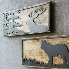 """Explore our site for additional details on """"metal tree wall art hobby lobby"""". It is actually an outstanding area to read more. Metal Flower Wall Art, Metal Tree Wall Art, Metal Flowers, Metal Wall Art, Wood Art, Flower Art, Metal Walls, Router Projects, Wood Projects"""