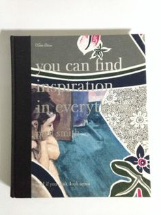 Paul Smith You Can Find Inspiration in Everything Violette Editions Hard Cover