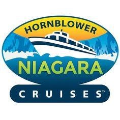 hornblower cruise valentine's day