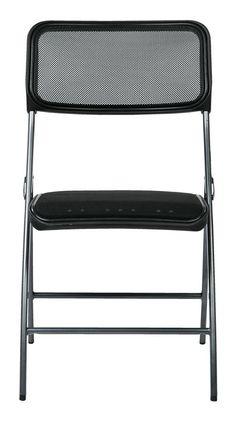 2 FF Series Black Titanium Screen Seat