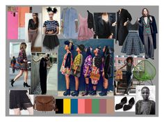 Africa Punk for Pinko by melaccamarina on Polyvore featuring moda, Zizzi, New Look, Rumour London, Nly Shoes, The Sak, Vivienne Westwood, JanSport, M&F Western and Monki