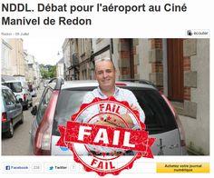 http://zadpoleon.blogspot.fr/2014/08/nddl-les-derniers-failcom-du-lobby.html #NDDL Les derniers FailCom du lobby