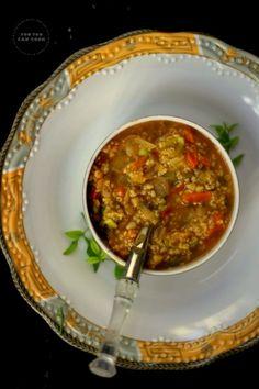 Masala Oats | Oats Porridge For Weight Loss | Zero Oil Recipe | Diet Friendly Recipe | Indian Style Spicy Oats Porridge