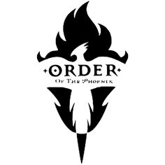 The order of the  Phoenix design
