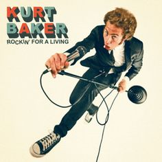 @Kurtmiltonbaker's so cool he has @twitter accounts that spoof him in the future. #mod