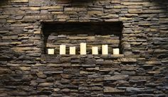 ES_Stacked Stone_Black Rive