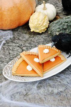 ... cookie monster on Pinterest | Sugar cookies, Cookies and Shoe cookies