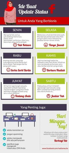 tips sukses belajar & tips sukses belajar Business Planning, Business Tips, Online Business, Bisnis Ideas, Internet Marketing, Online Marketing, Oriflame Business, Tips Online, Shops