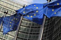 الأمويين برس | معاقبة روسيا بالجمعية البرلمانية لأوروبا.. الآثار والتداعيات