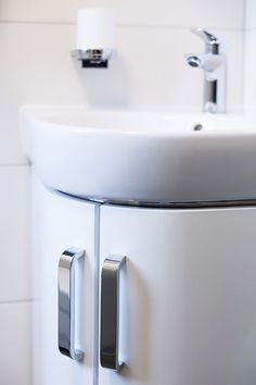 Die 16 besten Bilder von Kleines Badezimmer optimal durchdacht ...