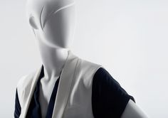 MISS VENICE Collection by More Mannequins #FemaleMannequins #fashion #casual