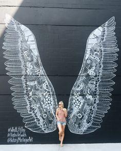 LL Travel Guide & Photo Diary: Nashville