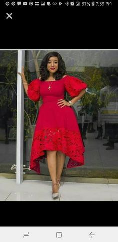 African Print Dresses, African Wear, African Fashion Dresses, African Dress, Fabulous Dresses, Elegant Dresses, Cute Dresses, Beautiful Dresses, Girls Dresses