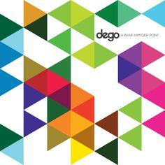 dego album cover