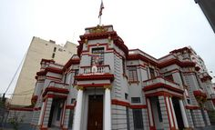 Peru expels Venezuelan ambassador to protest constituent assembly http://betiforexcom.livejournal.com/27696383.html  Author:ReutersSat, 2017-08-12 08:19ID:1502502815936015400LIMA: Peru said on Friday it was expelling Venezuela's ambassador to Peru to protest the country's recent formation of an all-powerful constituent assembly that has been widely condemned as a power grab by socialist President Nicolas Maduro. Venezuela responded by ordering the charge d'affaires at the Peruvian embassy…