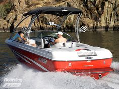 Specialty Marine sells discount marine supply for Boston Whaler, classic Boston Whaler, Boston Whaler dauntless, outrage whalers. Boston Whaler, Sport Boats, Boating, Classic, Modern, Sports, Derby, Hs Sports, Trendy Tree