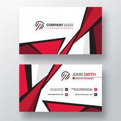 Business Card Mock Up, Modern Business Cards, Business Card Design, Flyer Maker, Free Banner, Theme Template, Graphic Wallpaper, Badge Design, Card Templates