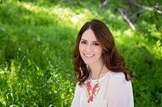 15 Minute Beauty Fanatic: Do You Need An Eye Cream? Dr. Cynthia Bailey Weighs In