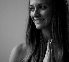 Yin Yoga: Hips & Hamstrings | Nancy Nelson | Yogi & Dreamer