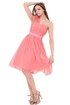 bridesmaid dresses under 50...but in purple | Wedding | Pinterest ...