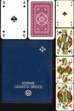 festival game crossword renaissance gambling card