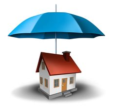 The Difference Between Homeowner's & Landlord Insurance Landlord Insurance, Home Insurance, Personal Property Insurance, Property Ad, Umbrella Insurance, Camera Art, Construction Tools, Creative Logo, Being A Landlord