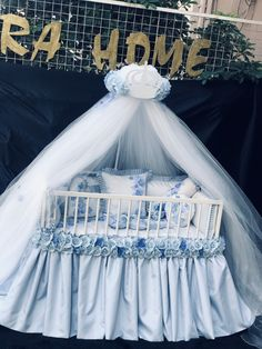 Moise, Baby Cribs, Baby Fever, Baby Photos, Bassinet, Boy Bedrooms, Nursery, Angles, Twins