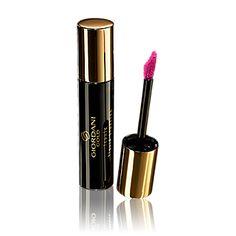 Giordani Gold Iconic Liquid Lipstick http://beautystore.oriflame.se/MIA