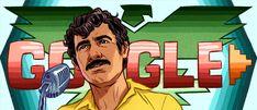 "Celebrating Rodolfo ""Corky"" Gonzales Google Doodles, Chicano, Celebrities, Boxer, Galaxy Phone Wallpaper, All American Boy, Hispanic Heritage Month, Rain Garden, Farrah Fawcett"